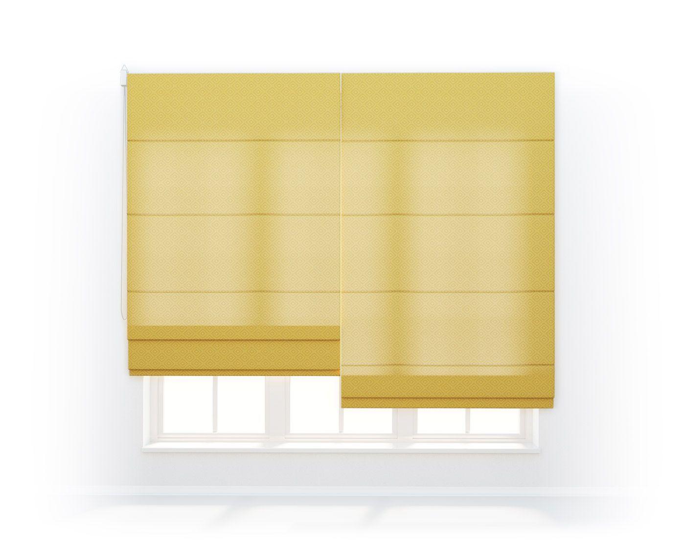 Римские шторы Louis D'or, 2384/22