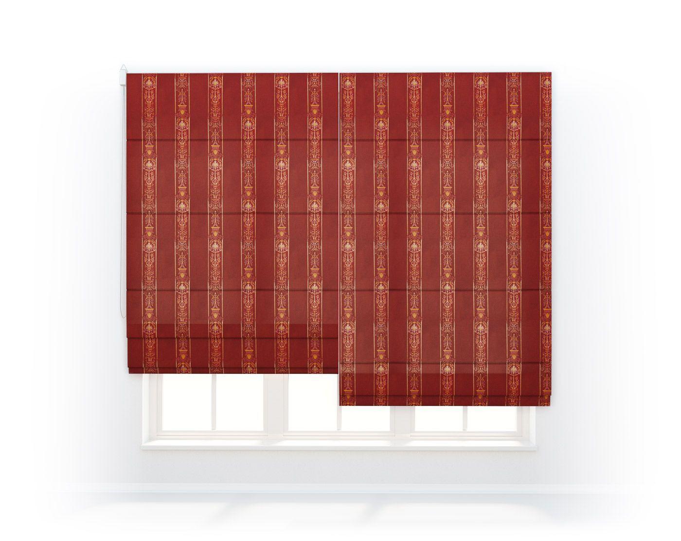 Римские шторы Louis D'or, 2380/30