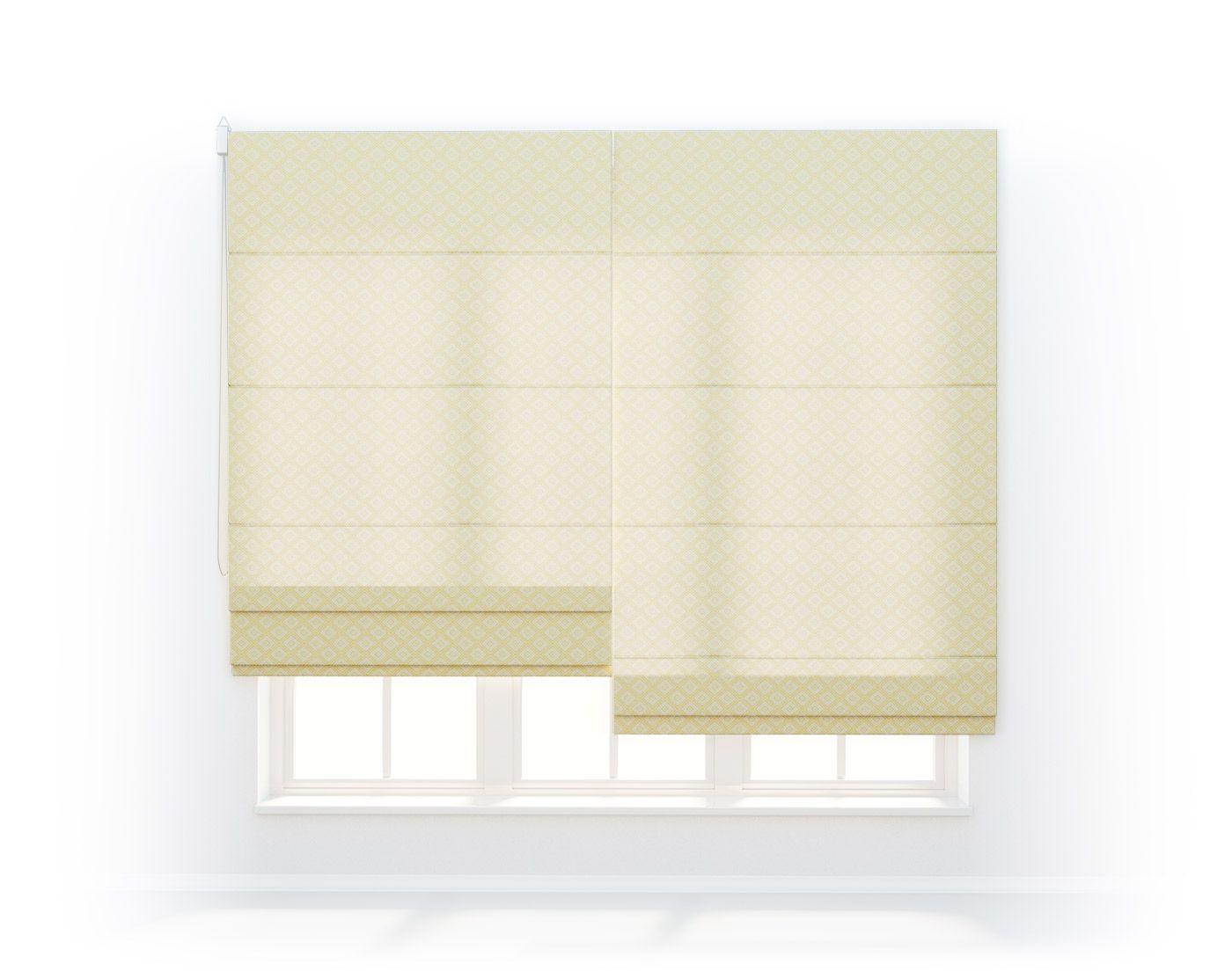 Римские шторы Louis D'or, 2384/15