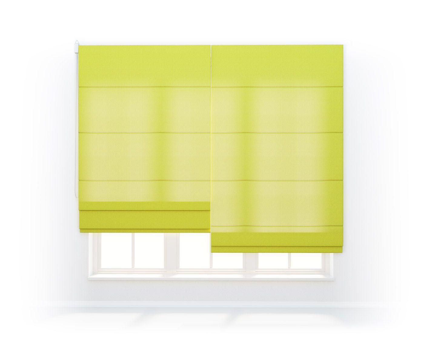 Римские шторы Select, 2429/53