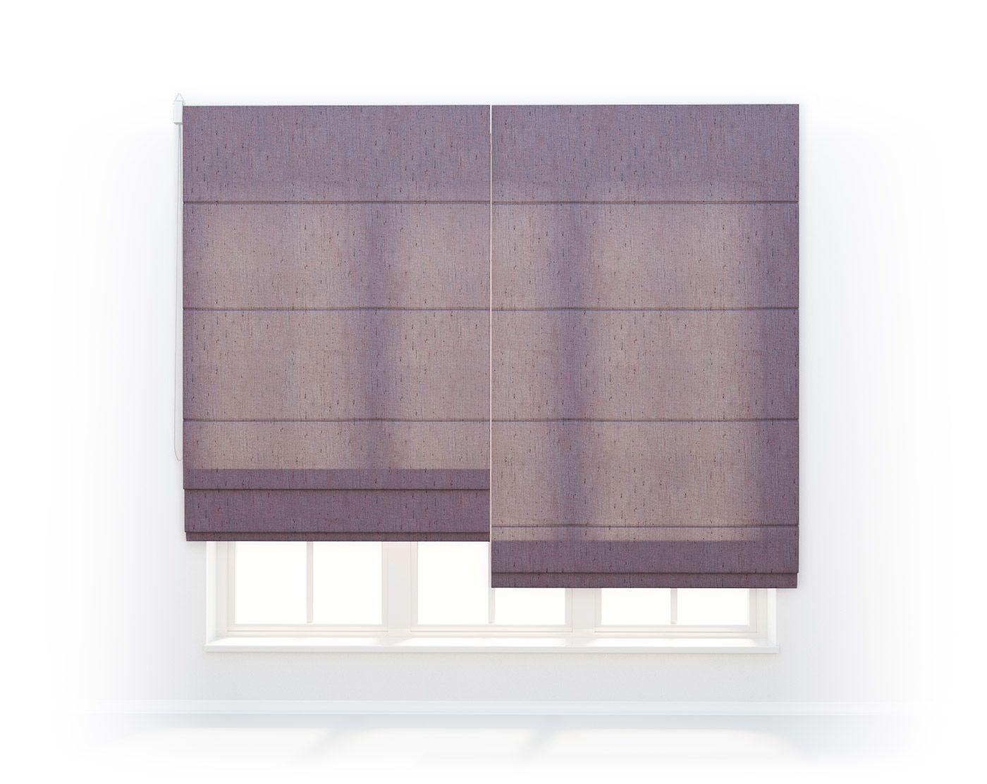 Римские шторы Gallant, 2335/42