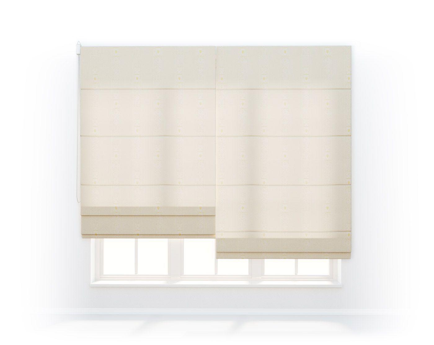 Римские шторы Louis D'or, 2380/15